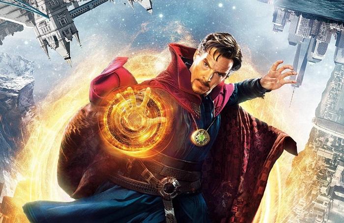 Disney , Marvel , premiere , TV shows , movies