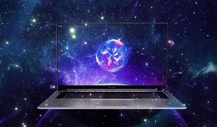 , Honor MagicBook , Honor MagicBook Pro , Laptop , press renders , teaser