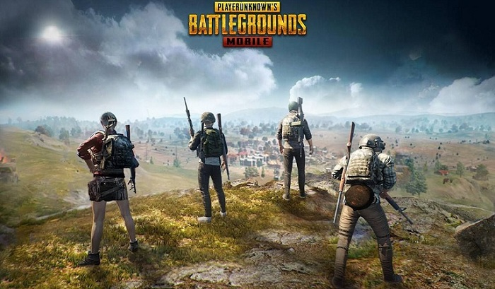 Battle Royale PlayerUnknown's Battlegrounds PlayStation 4 PUBG Xbox One Game console Console battle royale cross-platform game