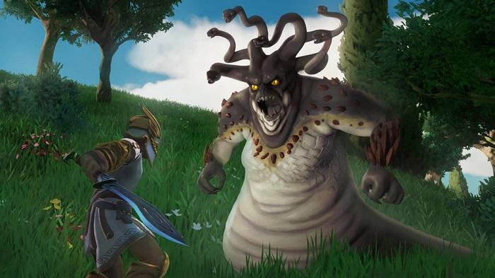 Gods and Monsters , Rainbow Six Quarantine , Ubisoft , Watch Dogs Legion , video games , Games