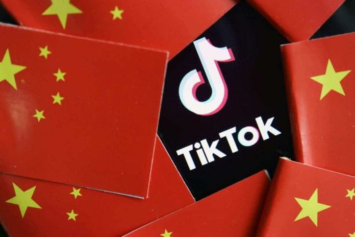 ByteDance expunged most of TikTok's traffic from Fastly Network -