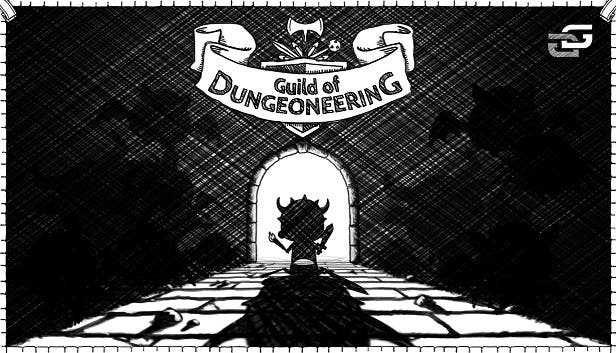 Guild of Dungeoneering Ultimate Edition announced