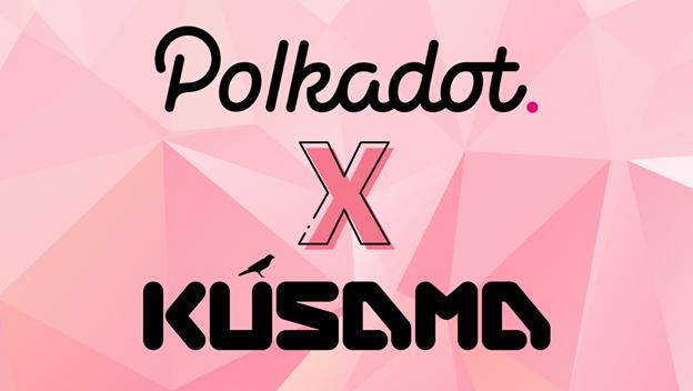 Polkadot, Kusama, crypto holdings