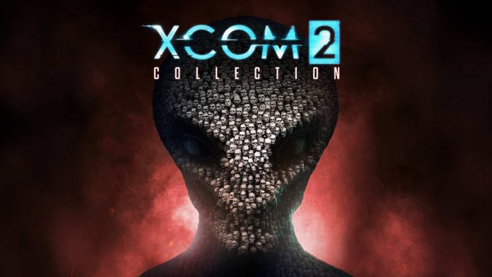 XCOM 2 arrives in July for Android, weighs 17GB