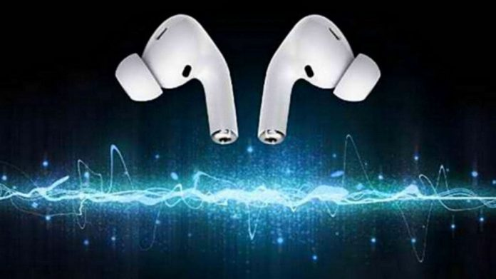 Acer enters the TWS battle in India with a trio of earphones