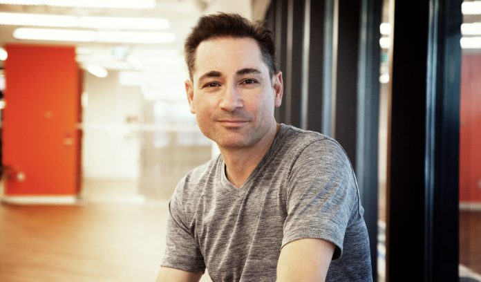 Anthony Di Lorio Plans to Leave Cryptocurrency Space For Philanthropic Initiatives
