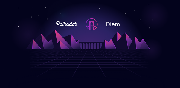How Pontem Network Aims To Unlock Facebook's Diem Full Potential
