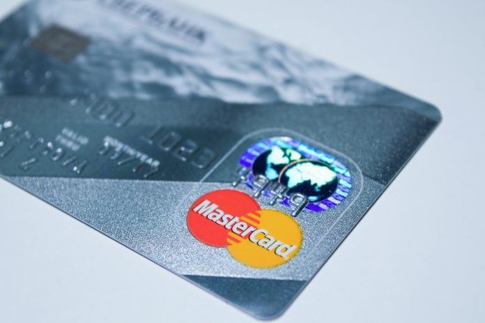 Mastercard Furthers Investment Into Crypto Card Integration