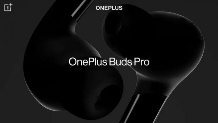 OnePlus Buds Pro will offer active noise reduction and decent battery life